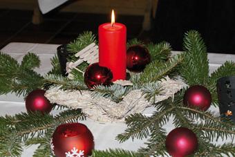 ws-weihnachtsgefluester